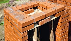 Podtrzymanie konstrukcji